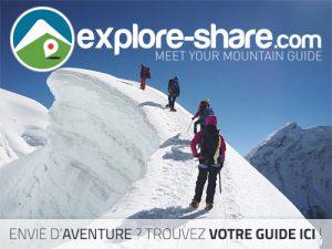 explore-share