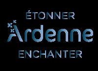 ardenne_elements_bleu-05-e1477561948590-200x145