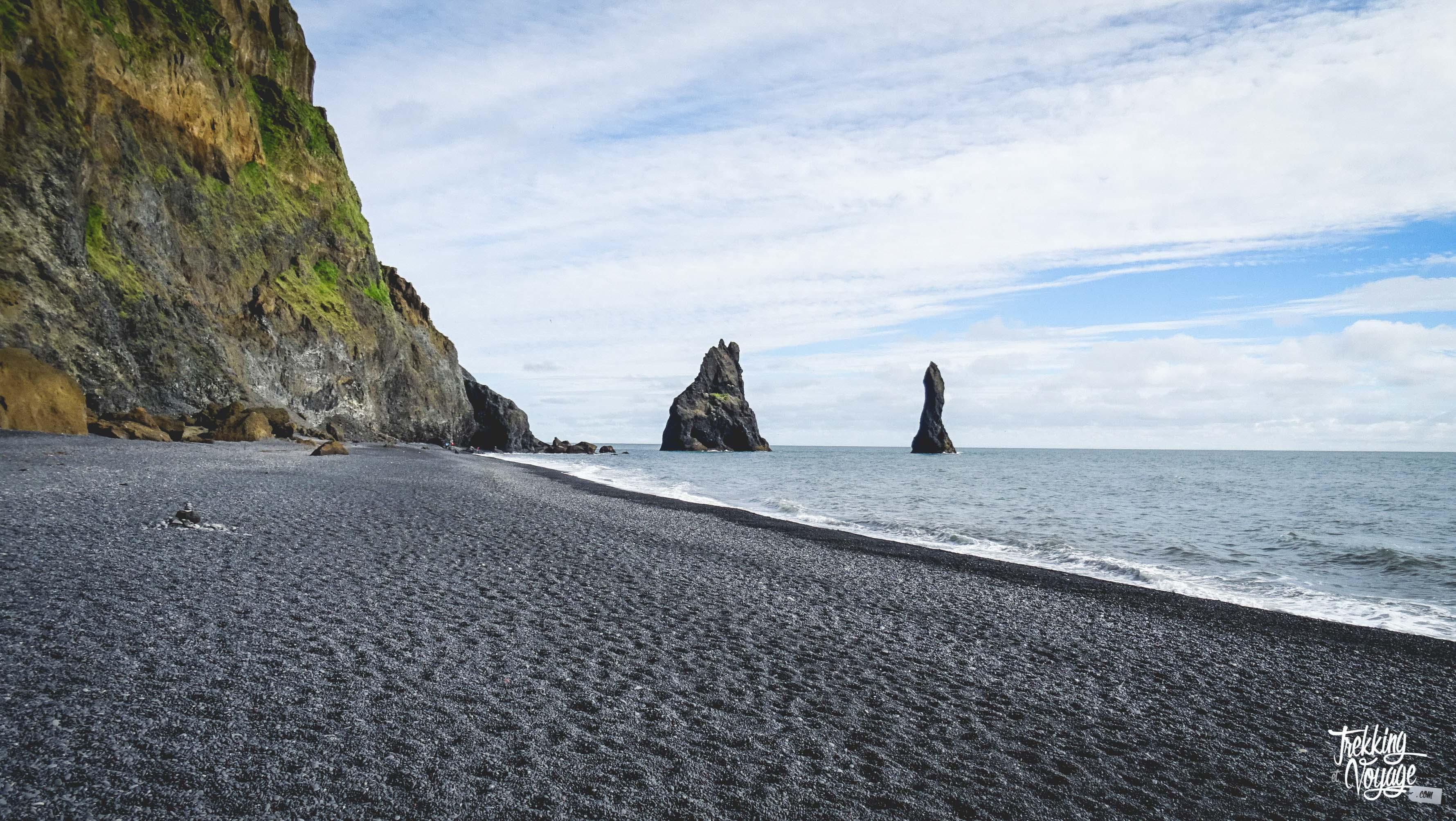 Rencontre homme islande