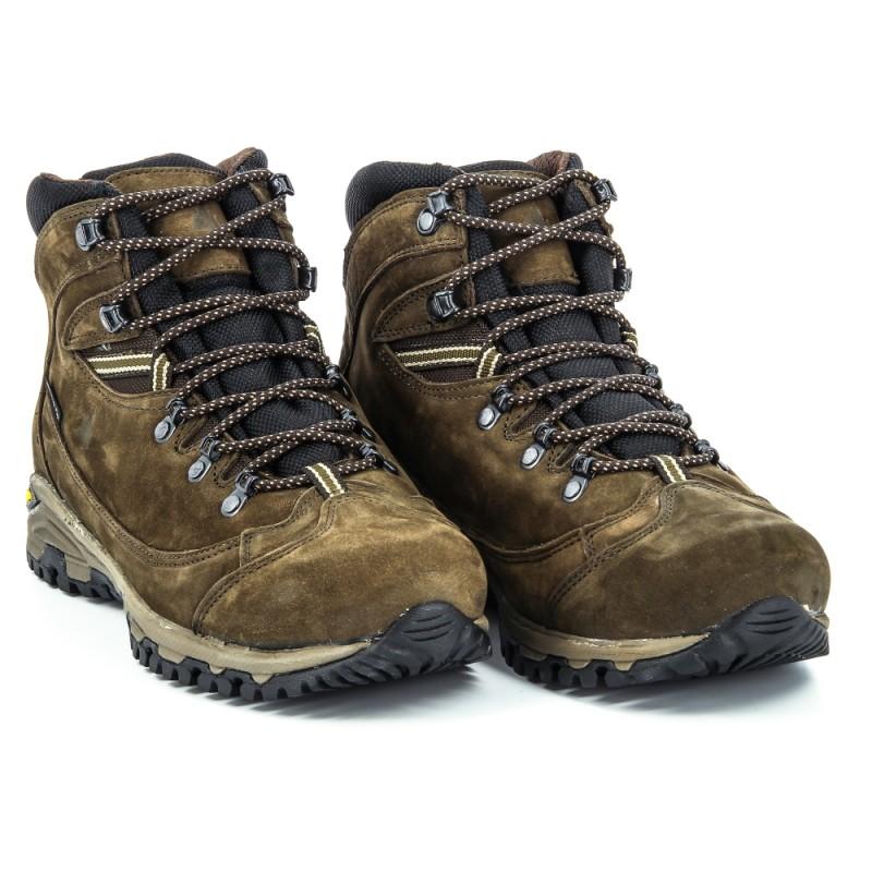Randonnée De Belge La Chaussures Marque Berghen qx1wf08xH