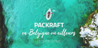 packraft belgique france slovénie