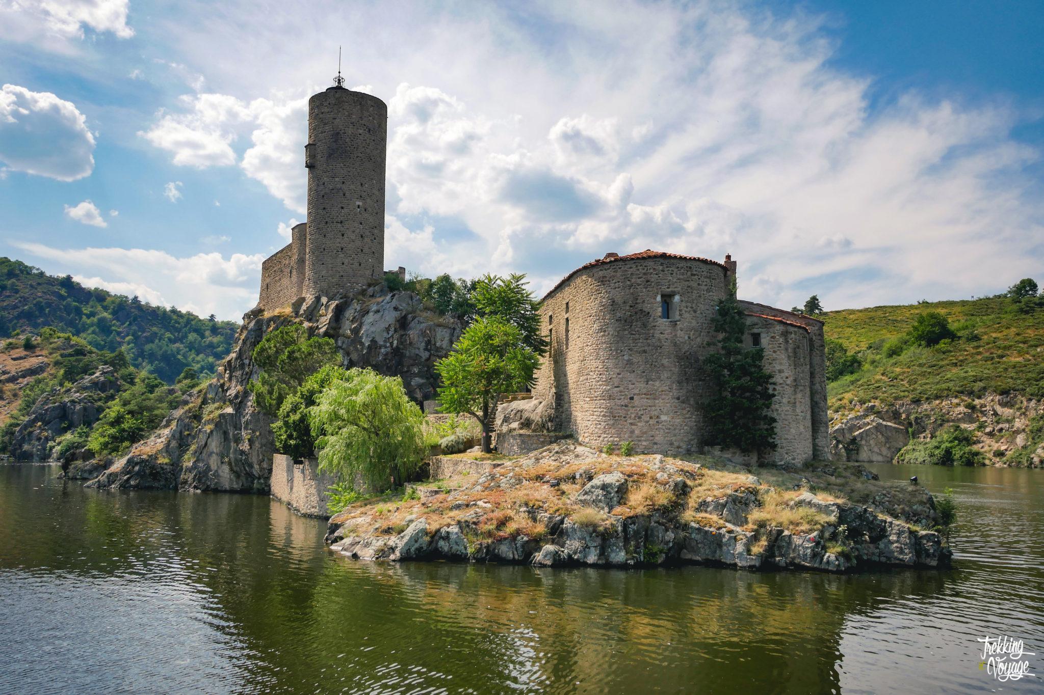 Loire forez saint etienne france 207