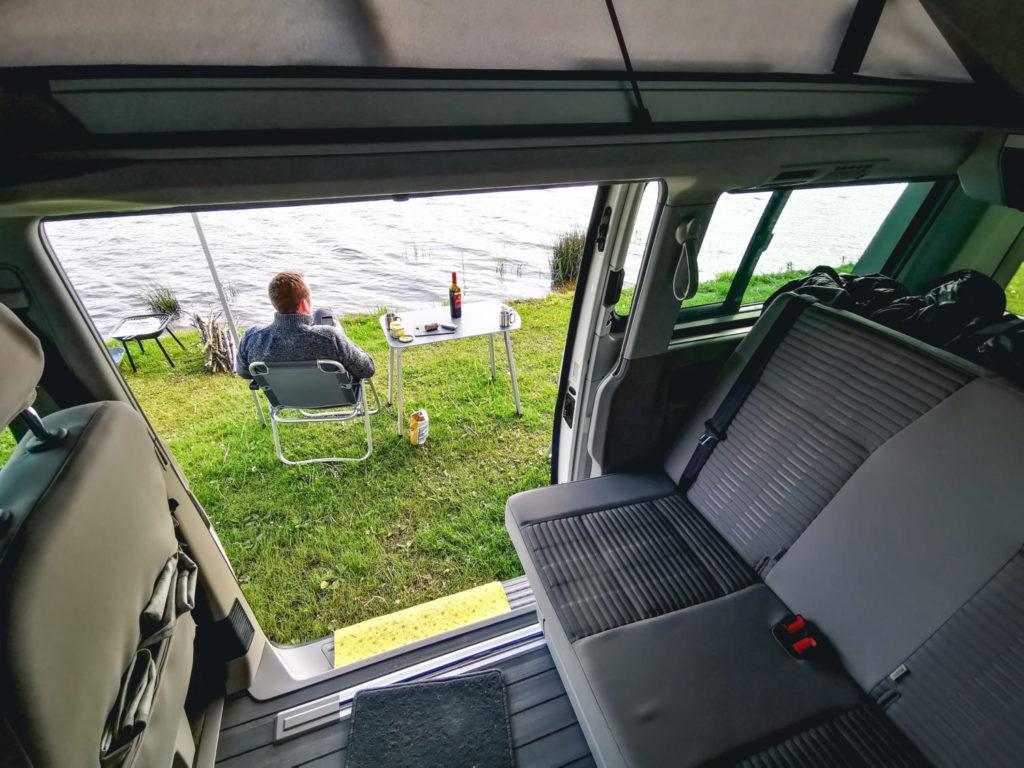Ardennes Et Trekking Voyage En Roadtrip • 3L54jRqA