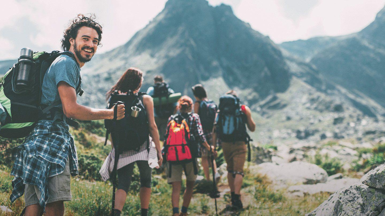 Sportihome, le site de réservation et d'aventure outdoor