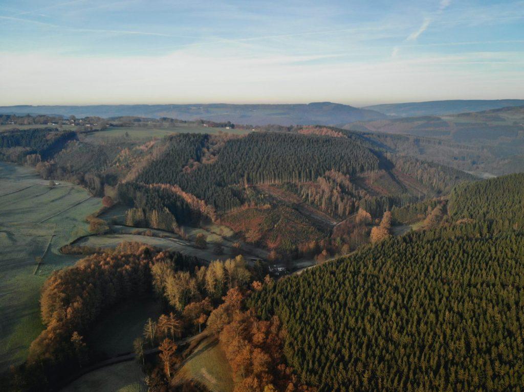 Haute Ardenne